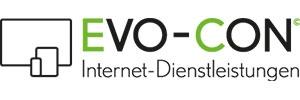 EVO-CON_Logo