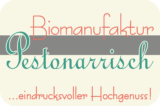biomanufaktur-pestonarrisch-logo