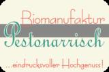 biomanufaktur-pestonarrisch-logo